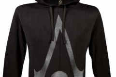 assassins_creed_black_crest_longsleeve