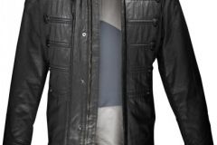 assassins_creed_edward_coat_front_open