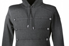 assassins_creed_naval_hoodie