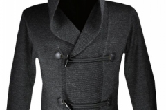 assassins_creed_officer_cardigan
