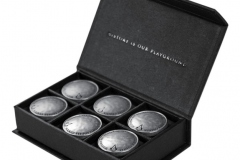 assassins_creed_silver_buttons