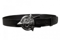 assassins_creed_skull_belt