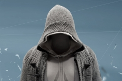 Assassins Creed 3 Musterbrand Artwork frontview