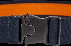 MBCS013-Utility_Belt-front