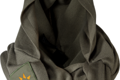 Hunter_scarf_front_bigger