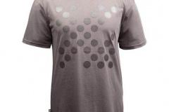 deus_ex_holes_t-shirt