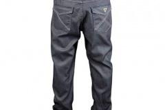 deus_ex_jeans_back