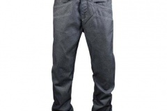 deus_ex_jeans_front