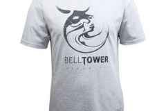 deus_ex_t-shirts_white_belltower