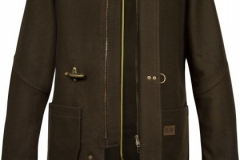 diablo-The_Wanderer_SE_coat-front