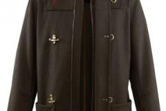 diablo_wanderer_coat