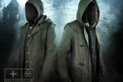 musterbrand_diablo_coats