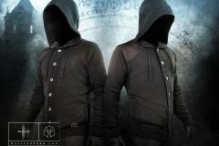 musterbrand_diablo_hoddie_jacket