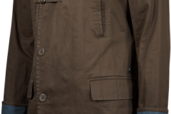 coat-side