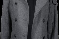 jacket-front_open