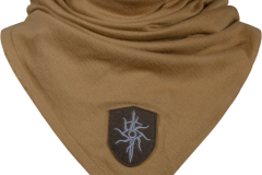 scarf-front