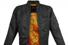EVE_Bomber_jacket