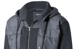 EVE_Concord_Ops_jacket