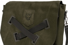 EVE_Messenger_Bag