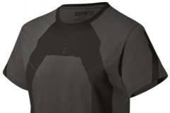EVE_black_ops_pilot_t-shirt