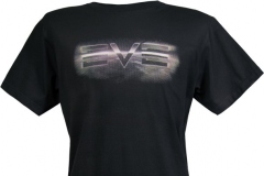 EVE_logo_t-shirt