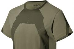 EVE_marauder_pilot_t-shirt