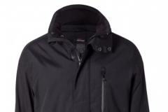 gran_turismo_jacket_1