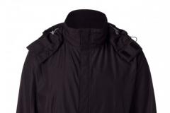 gran_turismo_jacket_2