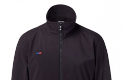 gran_turismo_jacket_3