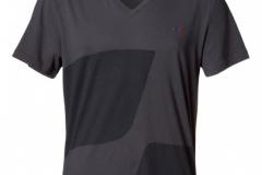 gran_turismo_t-shirt_grey_logo