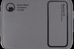 MBHL006-Sleeve13-front-1