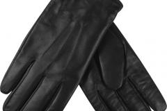 hitman_gloves