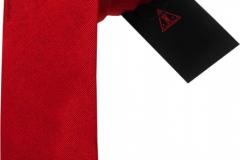hitman_tie_red