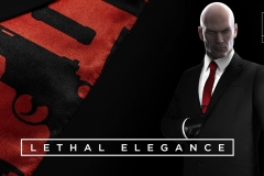 musterbrand_hitman_collection