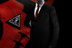 musterbrand_hitman_suit