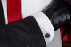 musterbrand_hitman_suit_detail