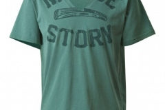 maple_story_t-shirt_5
