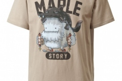 maple_story_t-shirt_6