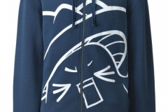 maple_story_zip_hoodie_blue