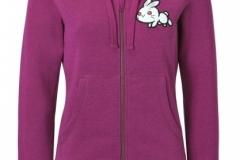 maple_story_zip_hoodie_pink