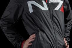 rain-jacket-body_02