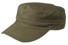 mgs_field_cap_green