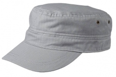 mgs_field_cap_grey