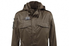 mgs_field_coat_front