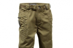 mgs_field_pants_green