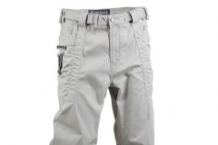 mgs_field_pants_grey