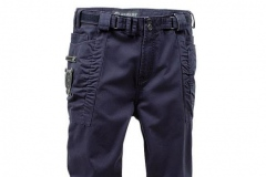 mgs_field_pants_navy