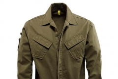 mgs_field_shirt_green