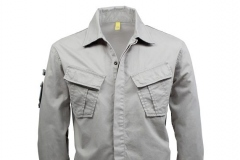mgs_field_shirt_grey