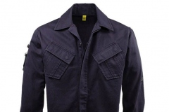 mgs_field_shirt_navy
